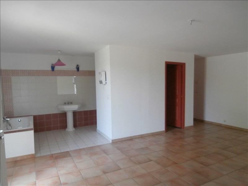 Location maison / villa Manosque 1300€ CC - Photo 8