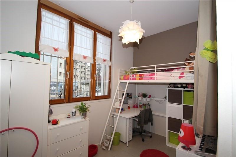Vente appartement Chalon sur saone 192000€ - Photo 4