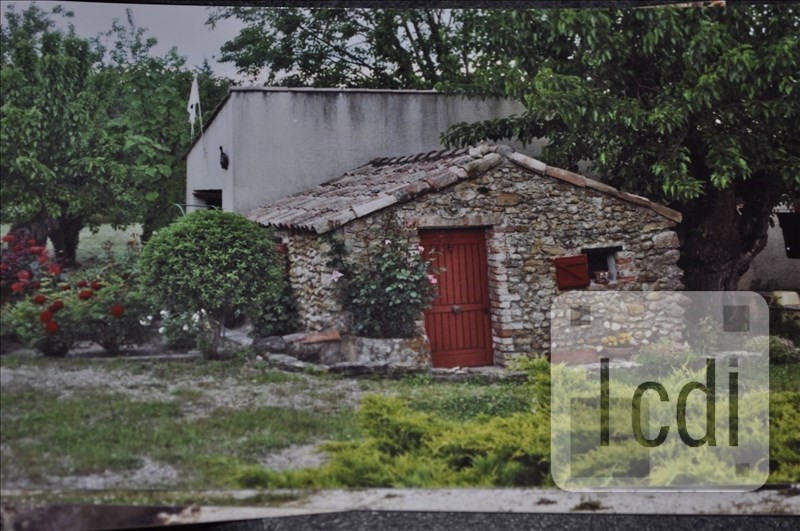 Vente de prestige maison / villa Ales 572000€ - Photo 5