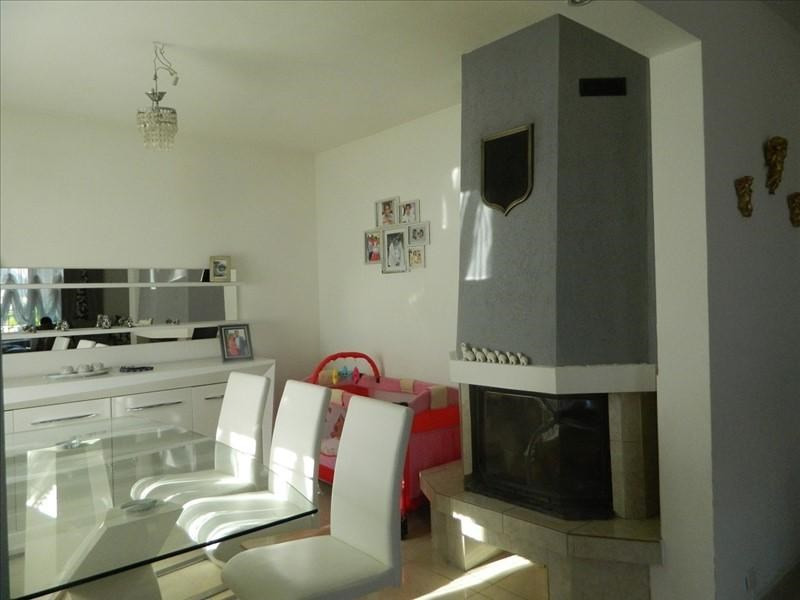 Sale house / villa Varennes vauzelles 172000€ - Picture 1