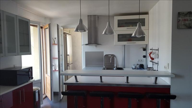 Produit d'investissement appartement Chambery 239000€ - Photo 2