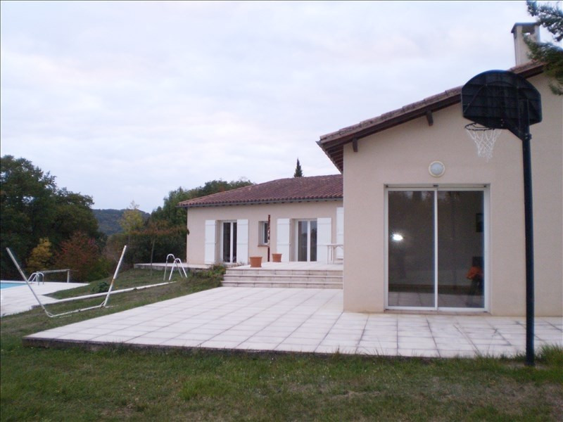 Vente maison / villa Auch 365 000€ - Photo 4