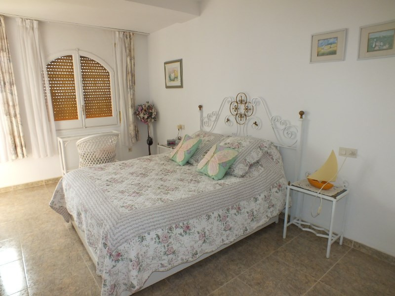 Location vacances maison / villa Rosas-palau saverdera 736€ - Photo 17
