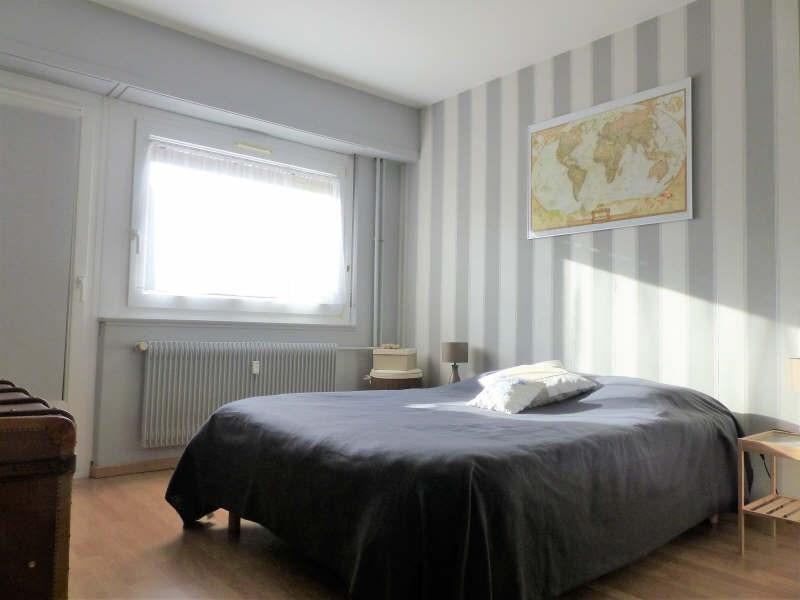 Sale apartment Haguenau 139000€ - Picture 4