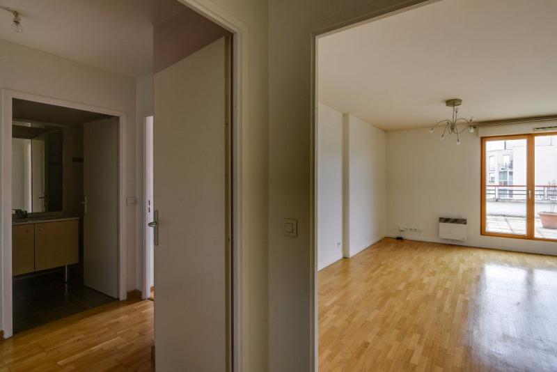 Revenda apartamento Colombes 281500€ - Fotografia 4