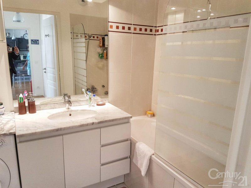 Venta  apartamento Deauville 409000€ - Fotografía 7
