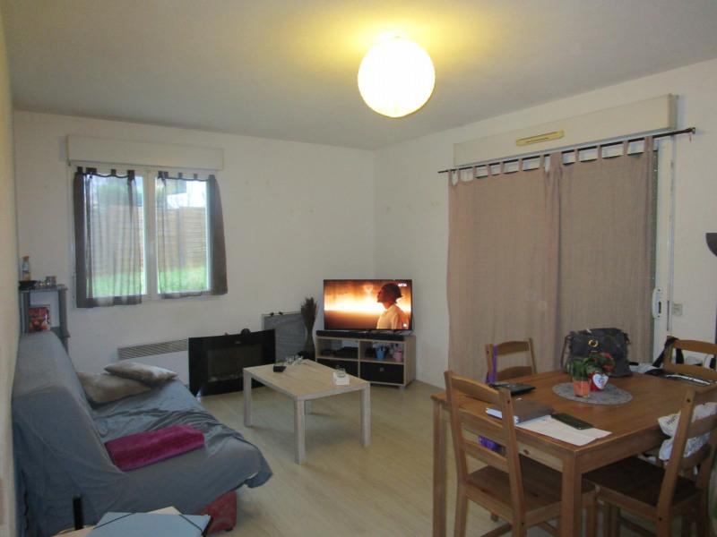 Location appartement Ondres 695€ CC - Photo 1
