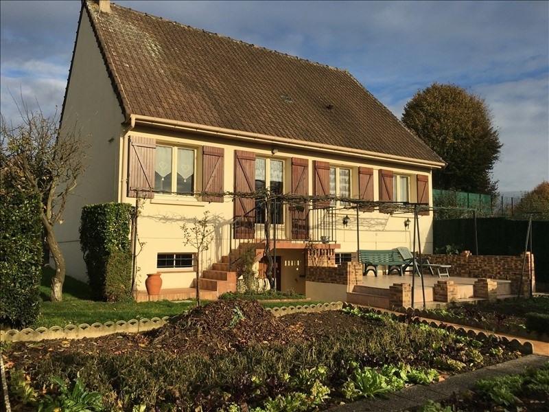 Revenda casa Chambly 290000€ - Fotografia 1