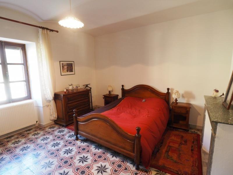 Deluxe sale house / villa Uzes 555000€ - Picture 8
