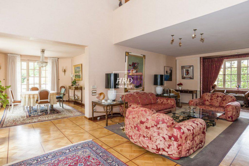 Vente de prestige maison / villa Ostwald 791250€ - Photo 2