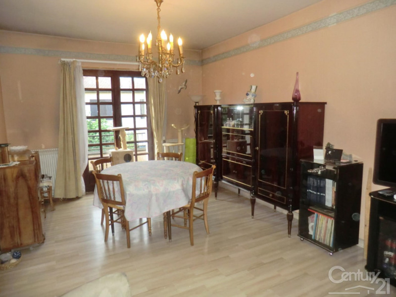 Vente maison / villa Venissieux 238 000€ - Photo 3