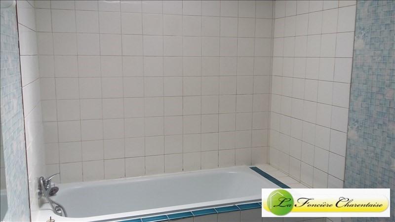 Sale house / villa Le gond pontouvre 98100€ - Picture 5