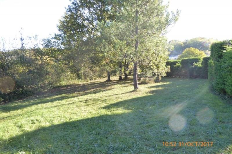 Sale house / villa Terrasson la villedieu 160000€ - Picture 21