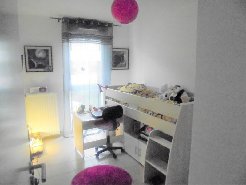 Vente appartement Baillargues 203 000€ - Photo 3
