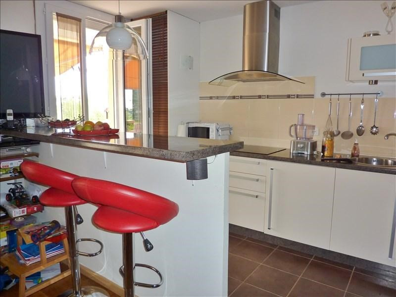 Sale apartment Nice 262500€ - Picture 4