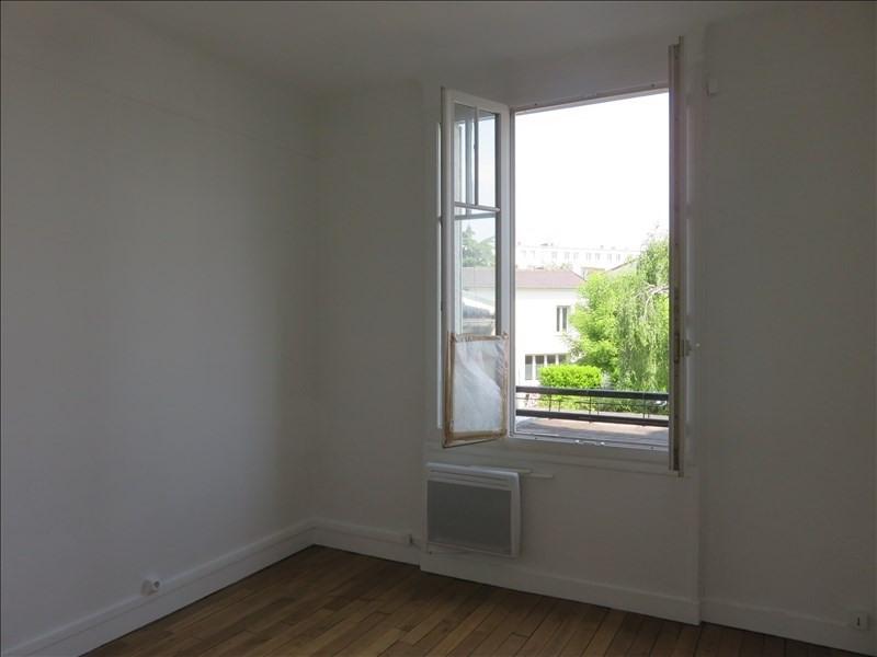 Vente appartement Le pecq 160000€ - Photo 6