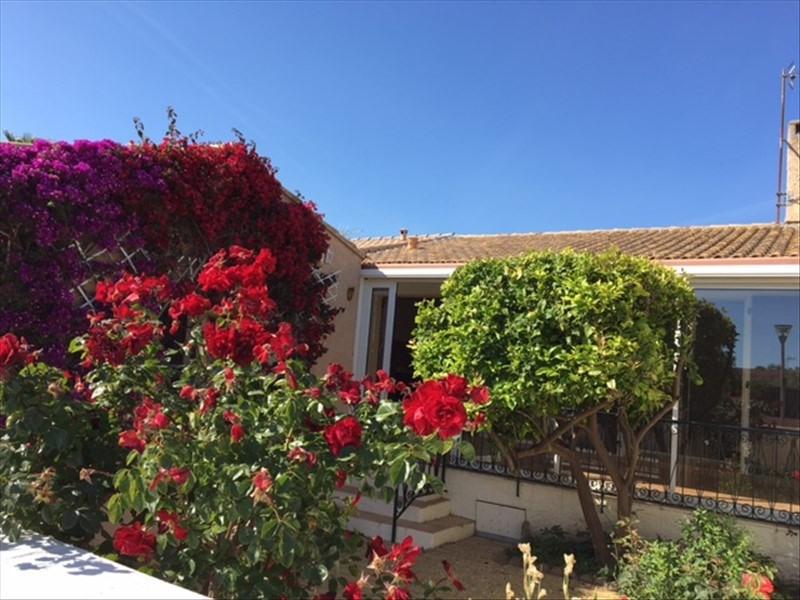 Vente maison / villa La londe les maures 289000€ - Photo 1