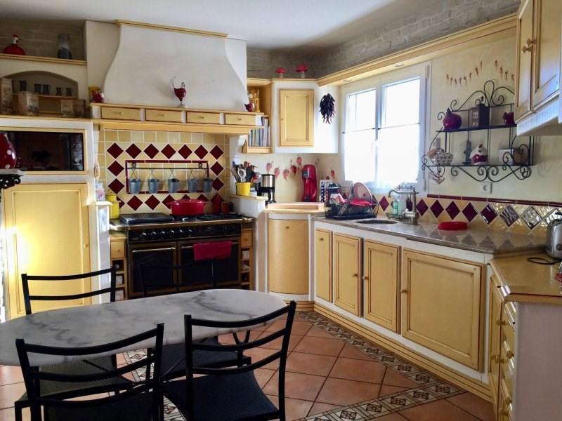 Sale house / villa Olonne sur mer 399000€ - Picture 6