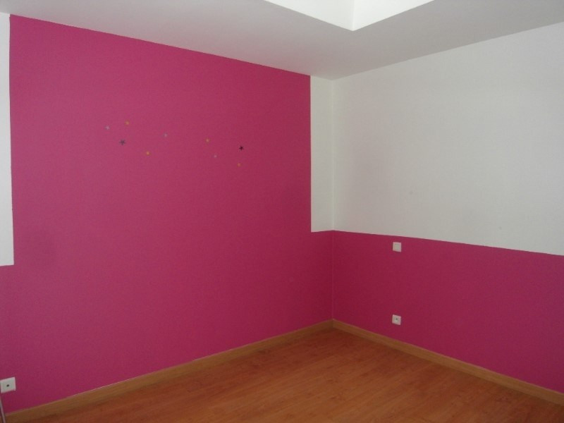 Location appartement Cognac 985€ CC - Photo 10