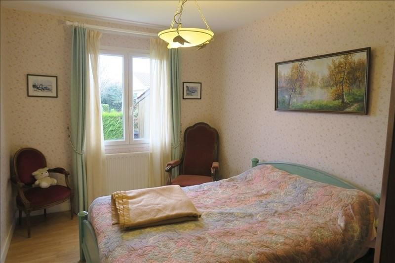 Sale house / villa Vaux sur mer 385250€ - Picture 8
