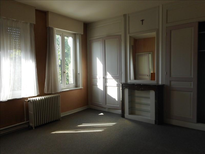 Sale house / villa Bethune 362000€ - Picture 8