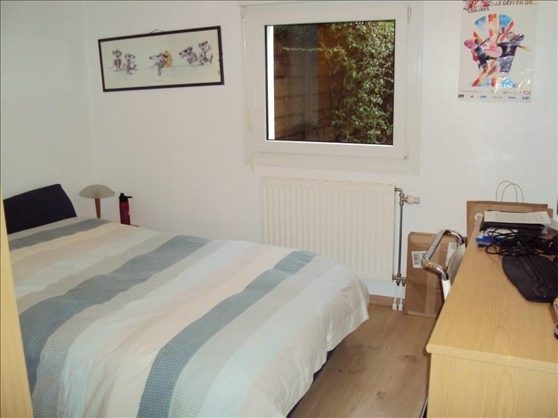 Sale apartment Riedisheim 399000€ - Picture 6