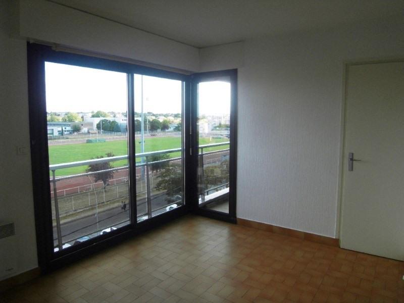 Produit d'investissement appartement Cognac 59675€ - Photo 4