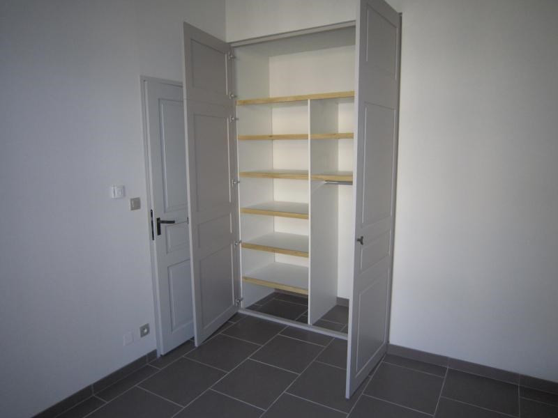 Rental apartment St cyprien 524€ CC - Picture 10