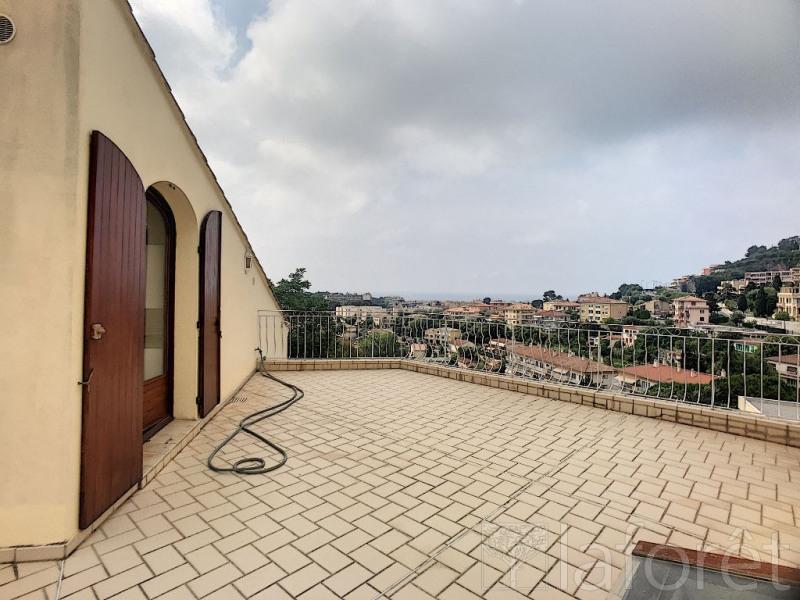 Vente maison / villa Roquebrune cap martin 2085000€ - Photo 3