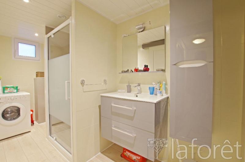 Sale house / villa Cholet 129300€ - Picture 4