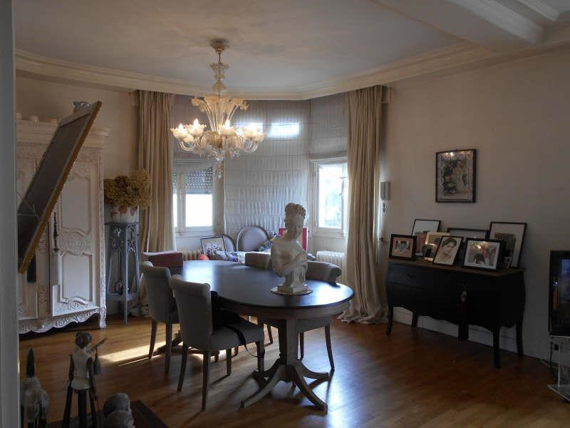 Vente maison / villa Montmorency 690000€ - Photo 5