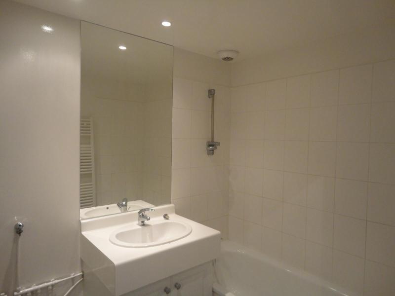 Location appartement Grenoble 785€ CC - Photo 6