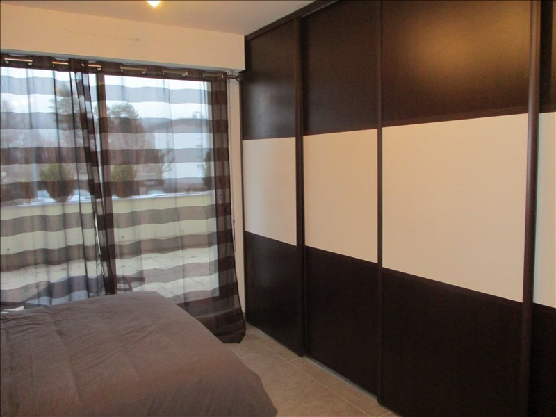 Sale apartment Oyonnax 120 000€ - Picture 5
