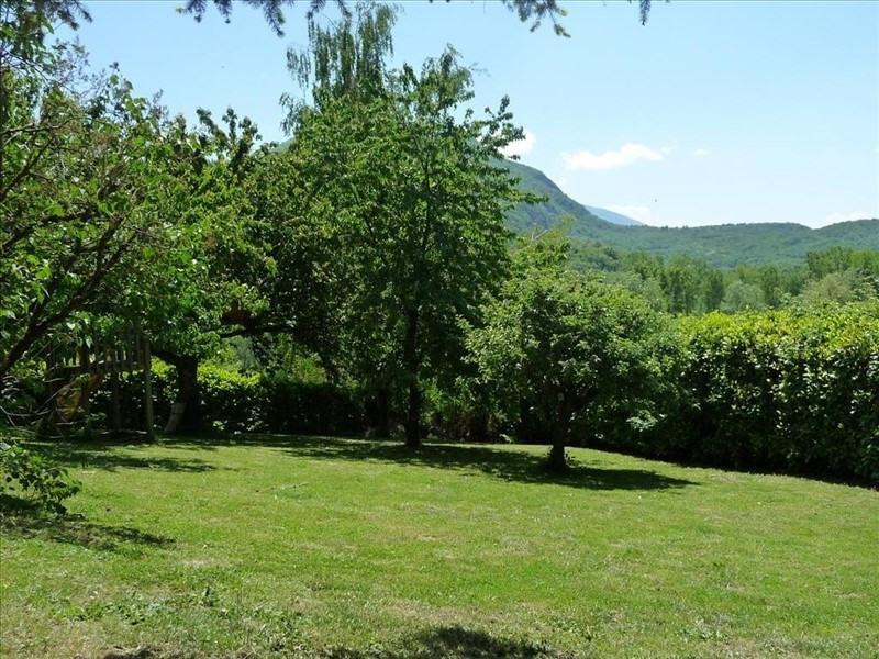 Vente maison / villa St pierre de curtille 285000€ - Photo 5