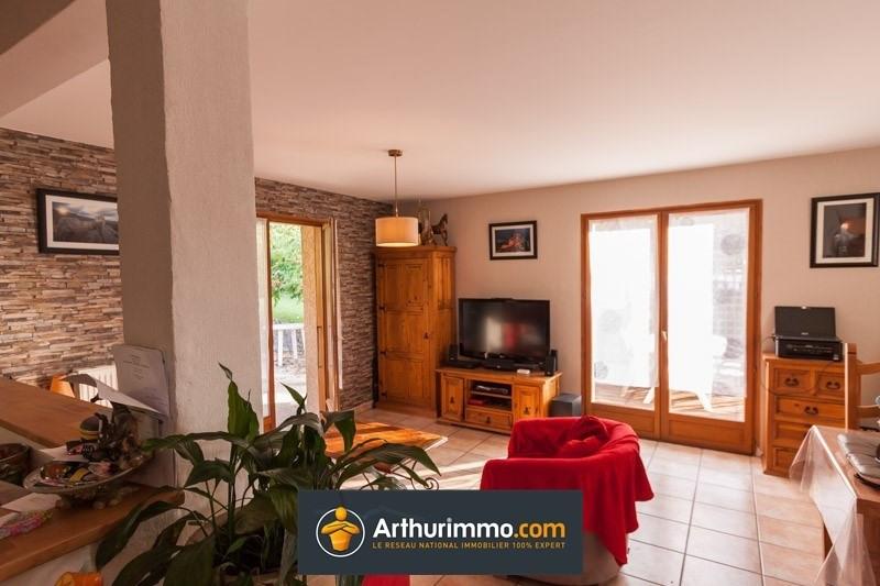 Sale house / villa Belley 239000€ - Picture 6