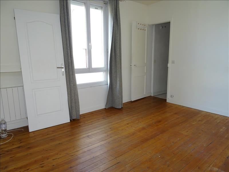 Vente maison / villa Mery sur oise 239900€ - Photo 4