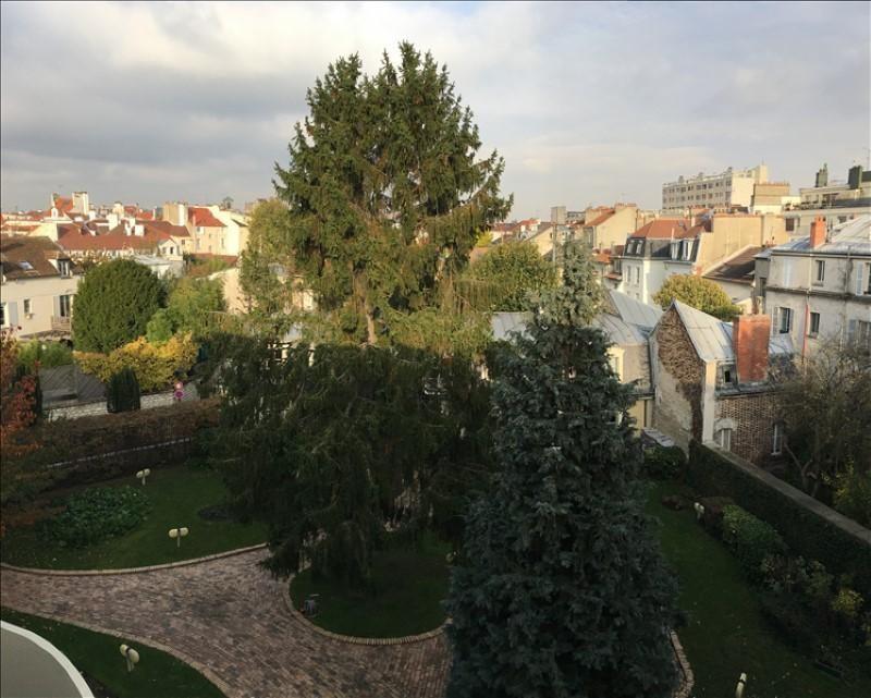 Vente appartement St germain en laye 685000€ - Photo 7