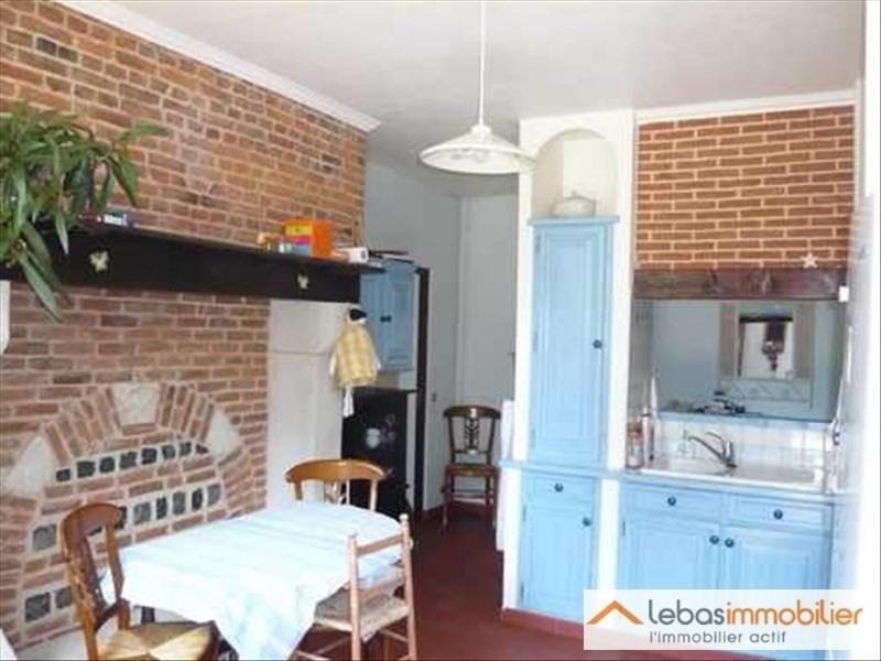 Vendita casa Yvetot 236250€ - Fotografia 3