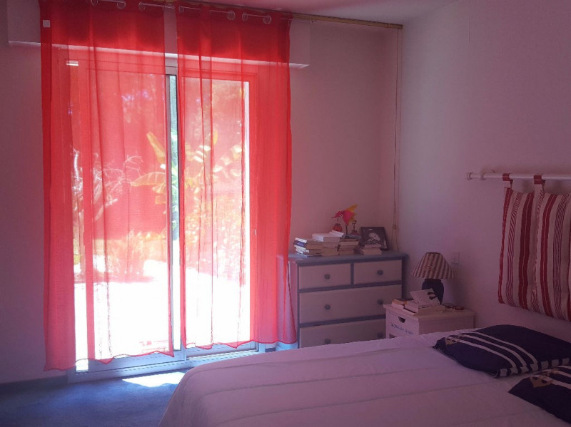 Immobile residenziali di prestigio casa Carnac 586850€ - Fotografia 6