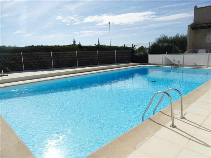 Sale house / villa Nice 455 000€ - Picture 10