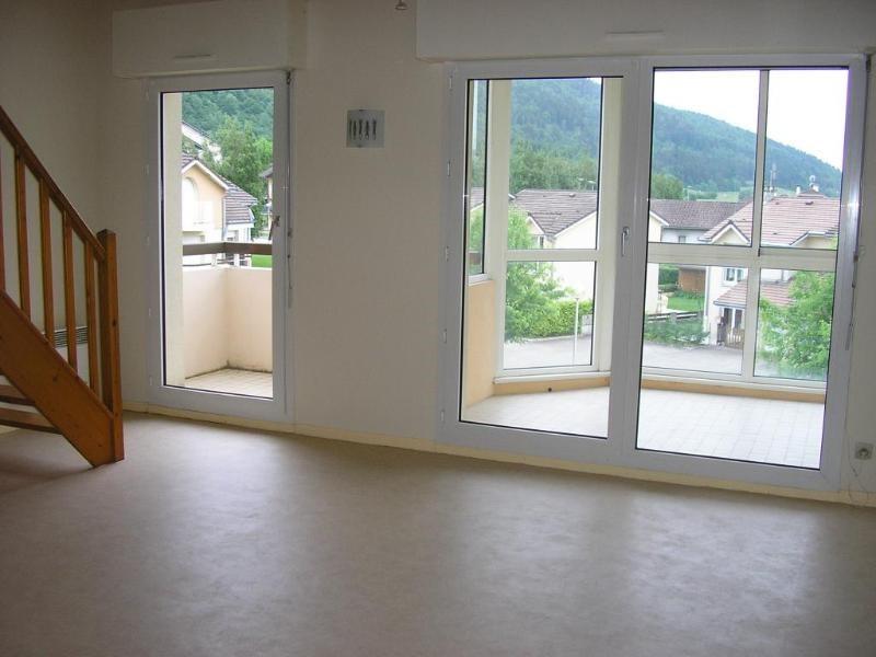 Rental apartment Port 586€ CC - Picture 7
