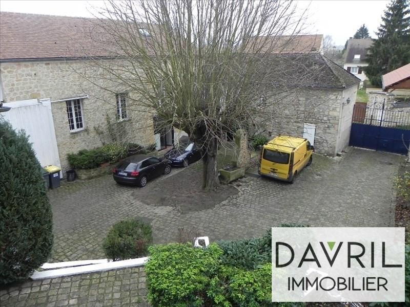Vente de prestige maison / villa Jouy le moutier 1080000€ - Photo 3