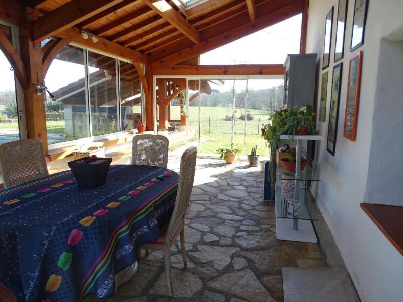 Vente maison / villa Saint paul les dax 290000€ - Photo 3