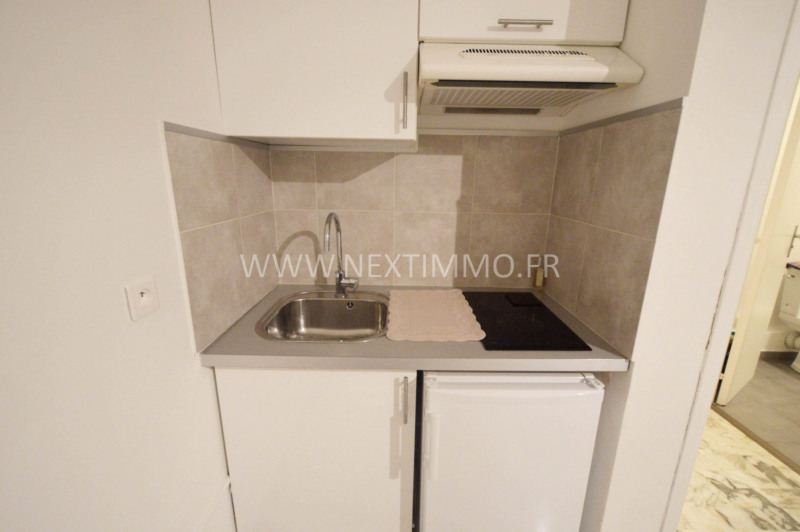 Vente appartement Roquebrune-cap-martin 149 000€ - Photo 3