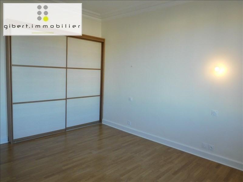 Location appartement Le puy en velay 800€ CC - Photo 10