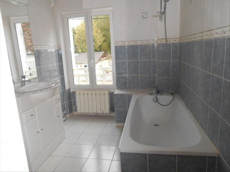 Vente maison / villa Changis sur marne 224000€ - Photo 5