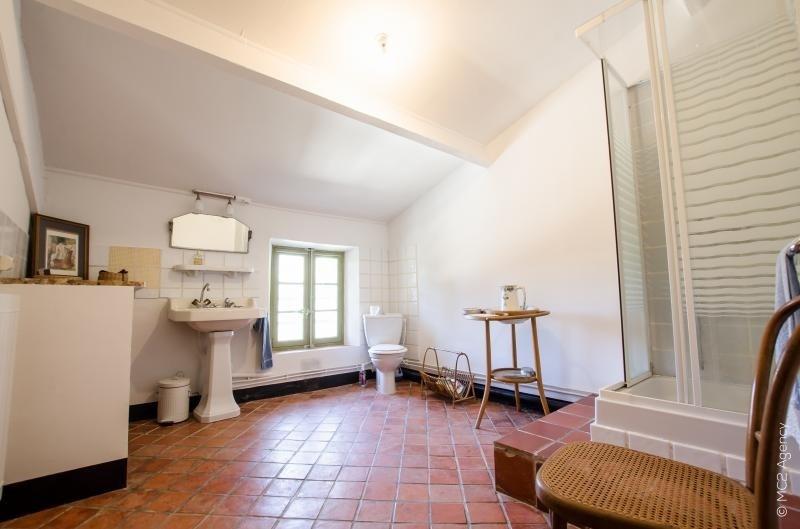 Vente de prestige maison / villa Aix en provence 1400000€ - Photo 11