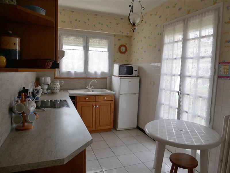Sale house / villa Perpignan 306000€ - Picture 5