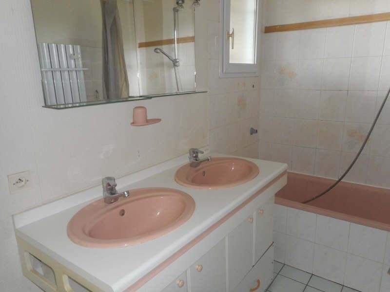 Vente maison / villa St augustin 280000€ - Photo 15