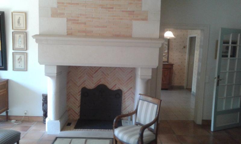 Vente maison / villa Dax 467250€ - Photo 3